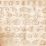 Cerchi di Eulero