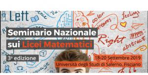 Seminario-Nazionale-_-3a-edizione-1024x527